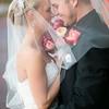 Brenna-Wedding-2014-466