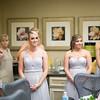 Brenna-Wedding-2014-111