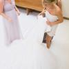 Brenna-Wedding-2014-216