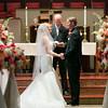 Brenna-Wedding-2014-371