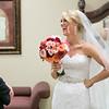 Brenna-Wedding-2014-317