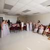 Brenna-Wedding-2014-211