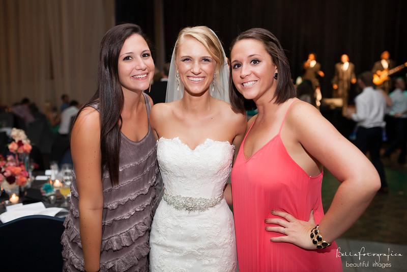 Brenna-Wedding-2014-527