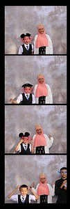 10-10-20_Brent_Brittney_PhotoBooth021