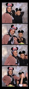 10-10-20_Brent_Brittney_PhotoBooth031