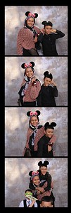 10-10-20_Brent_Brittney_PhotoBooth036