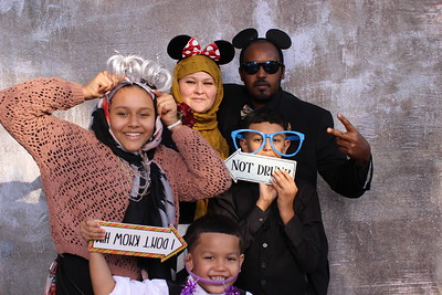10-10-20_Brent_Brittney_PhotoBooth029