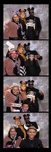 10-10-20_Brent_Brittney_PhotoBooth026