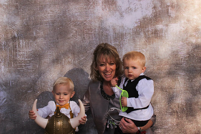10-10-20_Brent_Brittney_PhotoBooth002