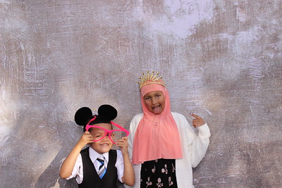 10-10-20_Brent_Brittney_PhotoBooth024