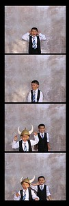 10-10-20_Brent_Brittney_PhotoBooth011