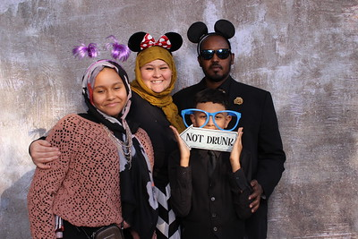 10-10-20_Brent_Brittney_PhotoBooth027