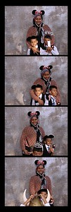 10-10-20_Brent_Brittney_PhotoBooth016