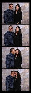 10-10-20_Brent_Brittney_PhotoBooth006
