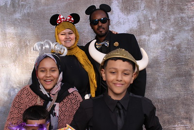 10-10-20_Brent_Brittney_PhotoBooth030