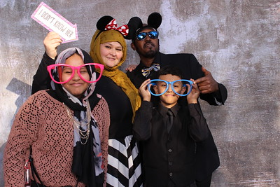 10-10-20_Brent_Brittney_PhotoBooth028