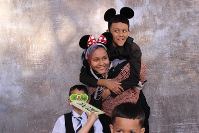 10-10-20_Brent_Brittney_PhotoBooth040