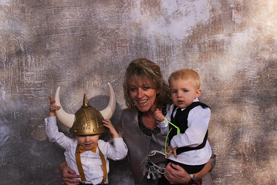 10-10-20_Brent_Brittney_PhotoBooth003