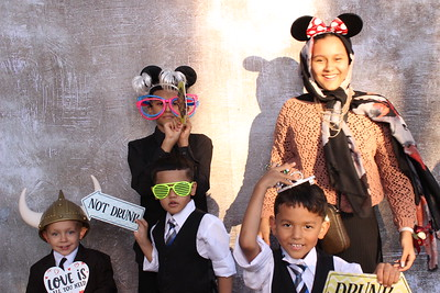10-10-20_Brent_Brittney_PhotoBooth044