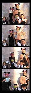 10-10-20_Brent_Brittney_PhotoBooth041