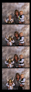 10-10-20_Brent_Brittney_PhotoBooth001
