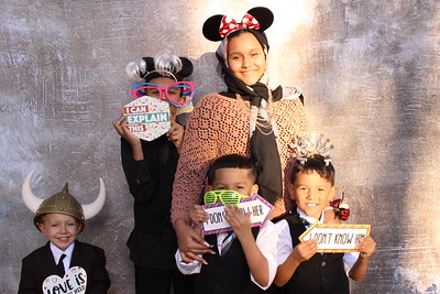 10-10-20_Brent_Brittney_PhotoBooth042