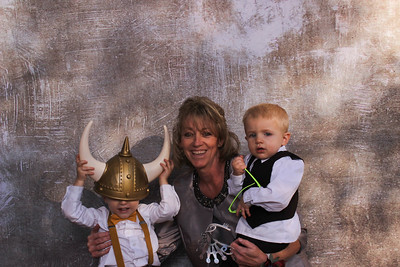 10-10-20_Brent_Brittney_PhotoBooth004