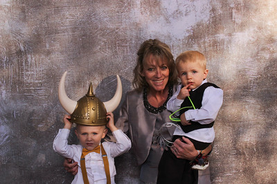 10-10-20_Brent_Brittney_PhotoBooth005