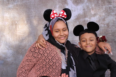 10-10-20_Brent_Brittney_PhotoBooth034