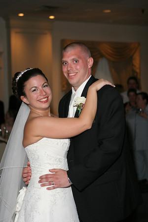 17 Brent and Lori