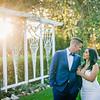 Bretney+Erin ~ Bonus Sunset -)_011
