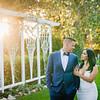Bretney+Erin ~ Bonus Sunset -)_010