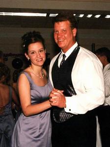 Krista & Brian