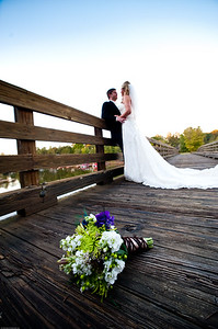 Casey and Brett Wedding Day-531