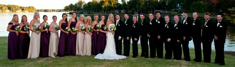 Casey and Brett Wedding Day-490-2