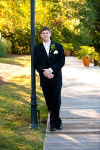 Casey and Brett Wedding Day-245