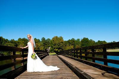 Casey and Brett Wedding Day-182