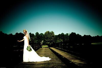 Casey and Brett Wedding Day-182-2