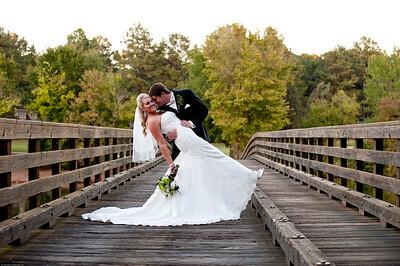 Casey and Brett Wedding Day-542