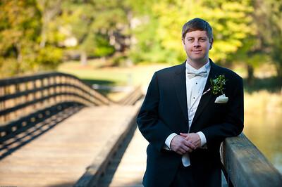 Casey and Brett Wedding Day-304