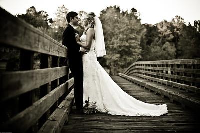 Casey and Brett Wedding Day-524-2