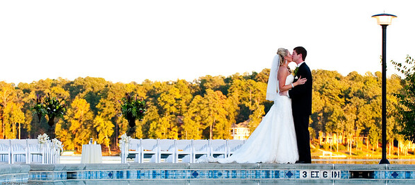 Casey and Brett Wedding Day-502