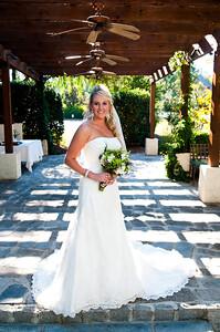 Casey and Brett Wedding Day-210