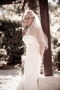 Casey and Brett Wedding Day-219-2