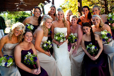 Casey and Brett Wedding Day-203