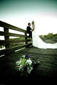 Casey and Brett Wedding Day-531-2