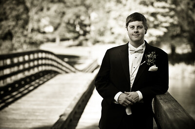 Casey and Brett Wedding Day-304-2