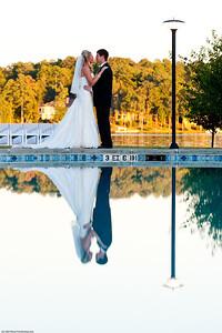 Casey and Brett Wedding Day-501