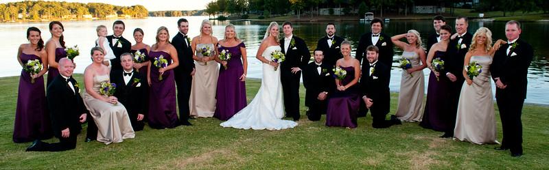 Casey and Brett Wedding Day-492-2