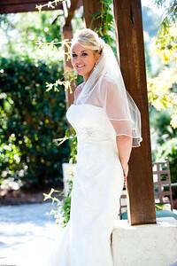Casey and Brett Wedding Day-219